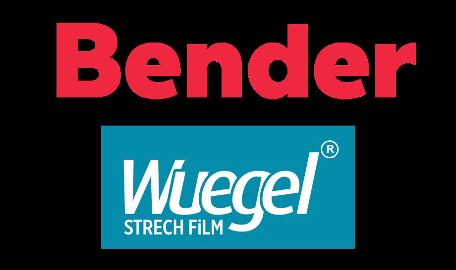 Bender İç-Dış Ticaret Ltd. Şti.